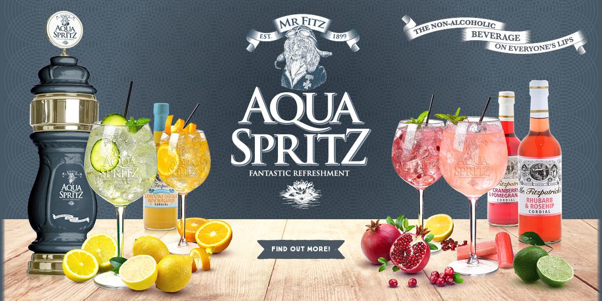 aqua-spritz-homepage